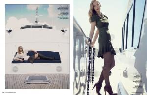 fashionoct2015a22
