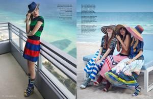 fashionsummer201522