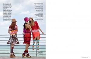 fashionsummer201523