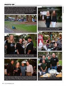 opseventsmarch20155